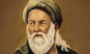 جايگاه سهروردي در فلسفه اسلامي