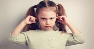 حرفهای که نباید به کودکان گفت (قسمت اول)