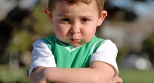 حرفهای که نباید به کودکان گفت (قسمت دوم)