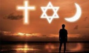 آينده گرايي در اديان