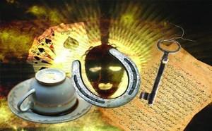 خرافه و خرافهگرایی در آیات و روایات