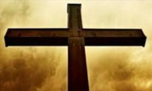 آينده گرايي در مسيحيت