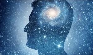 اصحاب تفکیک و علم منطق
