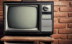 استفاده خوب از قدرت تلویزیون