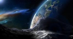 نظام طولی جهان هستی