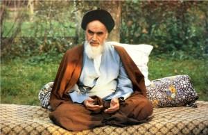 خاطره ای اخلاقی از زندگی امام خمینی(ره)
