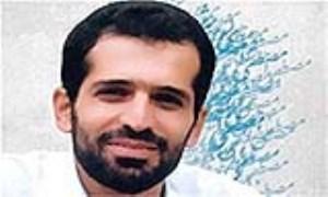 خاطرات خواندنی از شهید احمدی روشن (2)