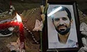 شهید احمدی روشن خط شکن عرصه هستهای
