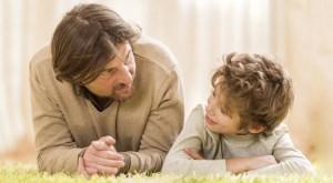 شیوههای تربیت کودک
