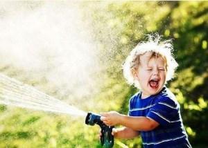 اهمیت تربیت اخلاقی در دوران کودکی