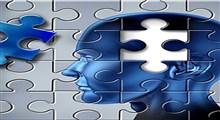روشهای عقلانی در نظام سلامت و حیات