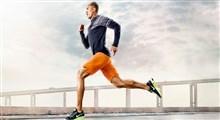 ورزش کردن و اعجاز تحرک
