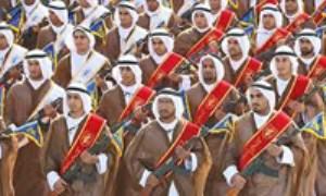 خوزستان و انقلاب اسلامي