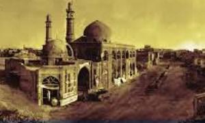 خوزستان در دفاع مقدس