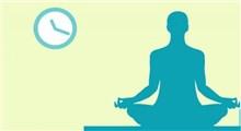 تاثیرات یوگا بر تنظیم هورمون و تقویت تخمدان