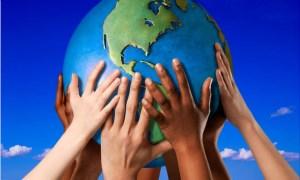 سکولاریزاسیون روابط بین الملل