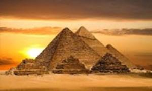 تاریخ مصر باستانی