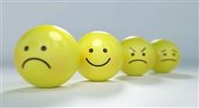 نحوهی عملکرد بستهی آموزشی روانشناسی مثبتگرا (قسمت دوم)