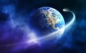 جهان بینی تیلهارد