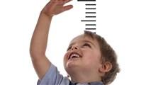 پیشگیری از ابتلا به اختلالهای رشدی از طریق ردیابی