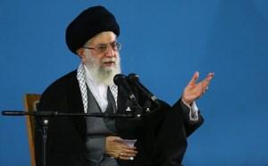 سخنان رهبر معظم انقلاب درباره ریزشها و رویشهای انقلاب اسلامی