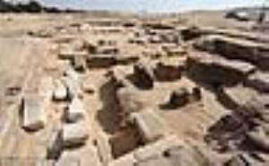 چگونه مصر متلاشی شد؟