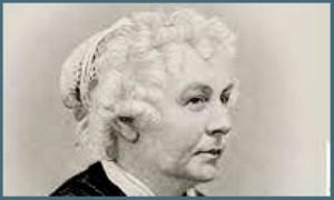 آموزههای جامعهشناختی الیزابت کیدی استانتون