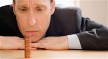راه کار هایی برای مقابله با استرس مالی که کمک میکند با آرامش پول خرج کنید