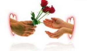 بایستههای اخلاقی در روابط همسران