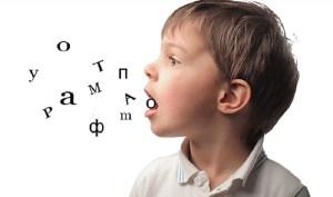 تولید گفتار و آواشناسی