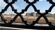روایاتی از ائمه معصومین علیه السلام در باب قبرستان بقیع