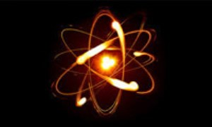 اتم برای آرامش