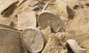 تأثیرات متقابل تاریخ و باستانشناسی