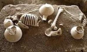 تأثیر و تأثر تاریخ و باستانشناسی
