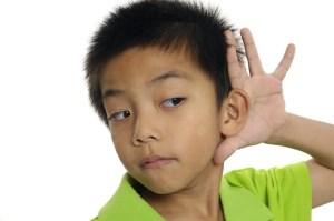 مشکل  پردازشگری  شنیداری  کودکان (قسمت اول)