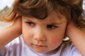 مشکل  پردازشگری  شنیداری  کودکان (قسمت دوم)
