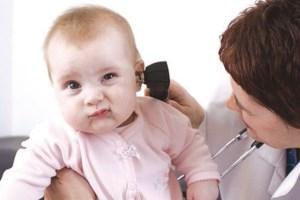 مشکل  پردازشگری  شنیداری  کودکان (قسمت سوم)