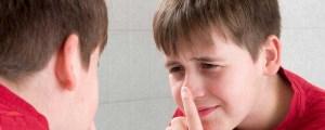 عوامل مهیج دوران جوانی