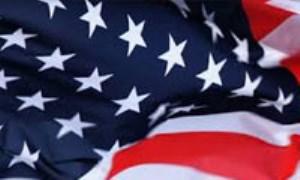 استراتژی آمریکا بحران برای خروج از ایجاد رعب از دشمن جعلی