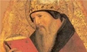 ساختارهای تاریخ قرون وسطی
