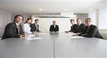 انواع فرهنگ سازمانی