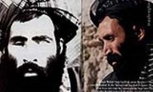 «ملا محمد عمر»؛ ناشناختهترین سرکرده تروریستهای جهان