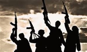 واکاوی ثمرات و فواید اخلاقی و اجتماعی جهاد در اندیشه اسلامی