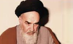 جملات قصار امام خمینی (ره) پیرامون دشمنشناسی