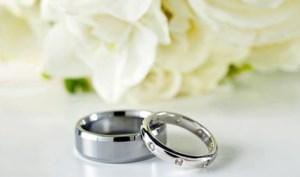 عوامل مؤثر بر ازدواج (قسمت سوم)
