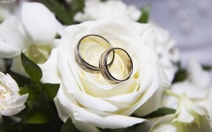 عوامل مؤثر بر ازدواج (قسمت اول)