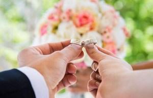 تعهد اخلاقی دو همسر (قسمت دوم)