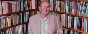 معیارهای پلورالیسم دینی نزد جان هیک