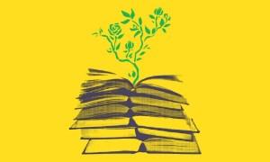 رابطه علم آموزی با توسعه