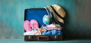 آیا مسافرت در سه ماهه اول بارداری خطرناک است؟